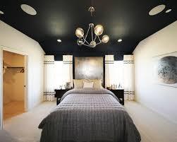 ... Perfect Ceiling Light Kids Room Sample Ideas Fresh Accent Wall Ideas U0026  Designs Than Elegant Ceiling ...