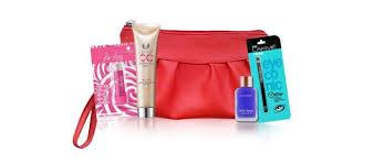 lakme makeup beauty kit