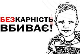 Картинки по запросу Кирилка Тлявов фото