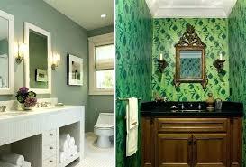 seafoam green bathroom accessories ating s