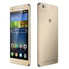 huawei p8 gold. huawei® p8 lite gold color huawei a