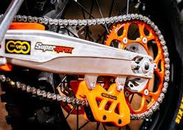 2018 ktm hard parts.  Parts KTM Powerparts Intended 2018 Ktm Hard Parts