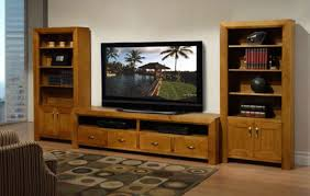 Living Room Entertainment Entertainment Living Room Furniture House Decor