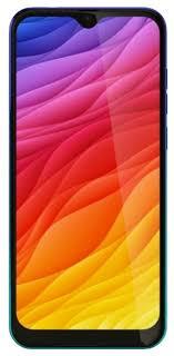 Смартфон <b>Haier I6</b> Infinity — купить по выгодной цене на Яндекс ...
