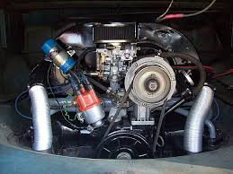 similiar used volkswagen engines keywords rebuilt vw bus engines 1968 volkswagen bus for anaheim