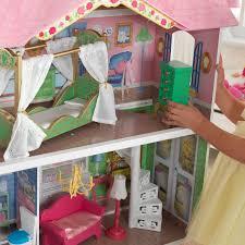 See what сладката къща (sladkatakushta) has discovered on pinterest, the world's biggest collection of ideas. Drvena Ksha Za Kukli Sladkata Savana Drveni Igrachki Bellamie