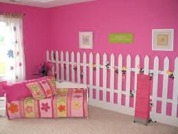 pink bedroom colors. Bedroom Color Combination With Pink Colors A