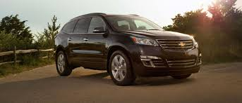 All Chevy chevy 2015 suv : 2015 Chevrolet Traverse Glendale Heights Bloomingdale