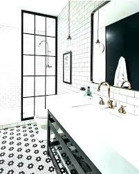 bathroom pendant bathroom pendant light pendant lighting for bathroom bathroom pendant lighting ideas beautiful pendant light