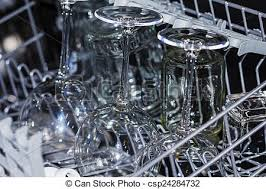 wine glass dishwasher.  Wine Kitchen Dishwasher With Wine Glasses  Csp24284732 To Wine Glass Dishwasher G