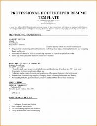 Hospitality Manager Resume Example S Peppapp