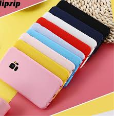 Best Price High quality samsung s6 <b>cover</b> candy near me and get ...