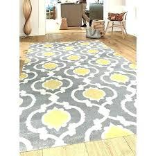 throw rug target yellow rug target fantastic yellow area rug porch amp den trellis grey yellow throw rug target area