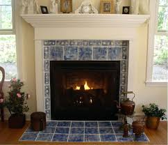 1970s Stone Fireplace Remodel Faux Makeovers Airstone
