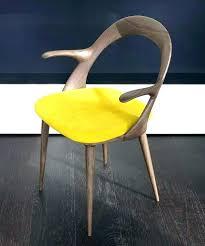 italian furniture designers list. Famous Italian Furniture Designers List Of Elegant Wooden And Mirrors Fair Outlet