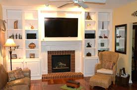 built in bookshelves fireplace built in bookcase fireplace introduction how to build a fireplace bookcase built built in bookshelves fireplace