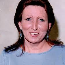 Debbie Cox Debbie Cox Obituary Austin Texas Weed Corley Fish Funeral Home