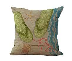 The 25 best Mediterranean seat cushions ideas on Pinterest