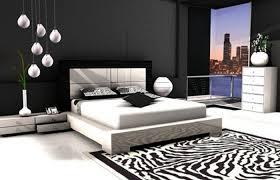 Adult Bedroom Decor Interesting Decorating