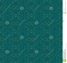 plain dark green background. Unique Plain Seamless Diamond Pattern Dark Breen To Plain Dark Green Background