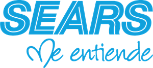 Sears Logo Vector (.AI) Free Download