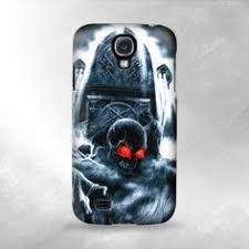 coolstyleclothing s0297 zombie dead man case for samsung galaxy s4 19 99