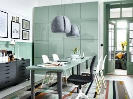 interior decoration of office. Ikea Interior Decoration Of Office