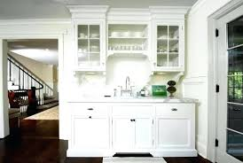 small cabinets with doors awesome beveled glass kitchen c door ideas doors glass c doors white