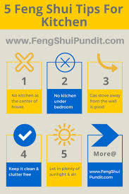 great feng shui bedroom tips. Looking For Feng Shui Kitchen Tips? We\u0027ve Got Tips To Choose The Best Colors, Layout \u0026 Cures Your Make It A Compliant One! Great Bedroom L