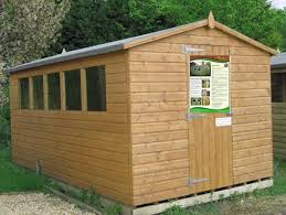 cheap garden sheds. Luxurious Cheap Garden Sheds 12 On Brilliant Home Decoration Planner With