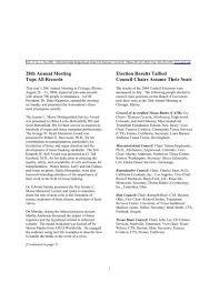 Congratulations - American Association of Tissue Banks