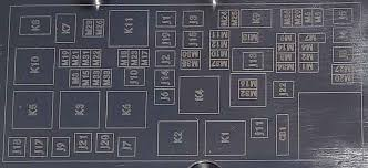 fuse box pics for the jk 08 4 door jk forum com the top 2015 jeep jk fuse box location click image for larger version name 08 jeep unlimited rubicon fuse box 2 copy