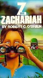 z for zachariah nuclear comparisson z for zachariah