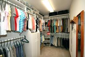 walk in closet organization ideas apartment home design designing your organizer useful yet