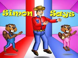 Image result for học tiếng anh qua trò chơi cho trẻ em