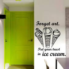 creative office wall art. Large Size Of Stickers:creative Wall Decals Designs With Creative Office Stickers As Well Art