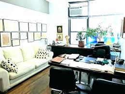 Cute office decorations Admission Office Best Cubicle Decoration Work Professional Decor Desk Ideas Cute Office Decorations Stylish Images Decorate Decorating Your For Halloween Exirimeco Best Cubicle Decoration Work Professional Decor Desk Ideas Cute