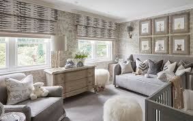Neutral furniture Neutral Colors Neutral Furniture With Nursery Furniture Kathy Kuo Home Interior Design Neutral Furniture With Nursery Furniture Kathy Kuo Home 20358