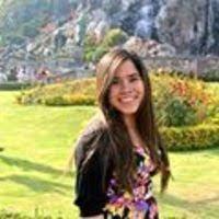 Cindy Portillo - Academia.edu