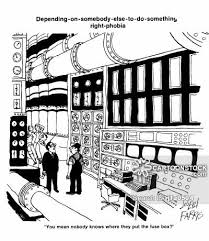 fuse boxes cartoons and comics funny pictures from cartoonstock fuse boxes cartoon 4 of 5