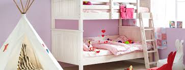Bunk Bed Designs For Small Rooms 20 Short Bunk Beds For Small Rooms