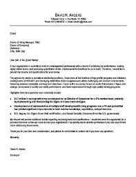What Is A Cover Letter For Job Resume 9 Format Examples