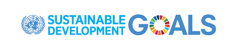 Prentresultaat vir sustainable development goals