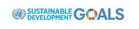 Prentresultaat vir sustainable development goals