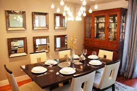 contemporary lighting fixtures dining room. Elegant Contemporary Chandeliers Dining Room Light Fixtures With Awesome Lighting N