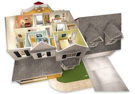 Small Picture Stunning Design Your Home Pictures Awesome House Design