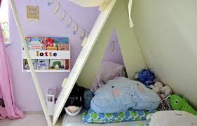 Unsere Neuen Kinderzimmer Kinderzimmer Co Familie Baby Kind