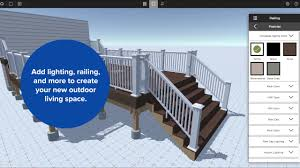 Free Deck Design Software For Ipad The 7 Best Free Deck Design Tools Citywide Sundecks