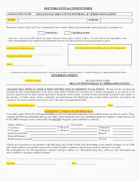 Fake Doctors Note Te Certificate Of Honor Definition Best Of
