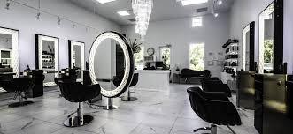 Upscale Hair Design Hair Salon Services In Atlanta 678 456 3888 Beauty